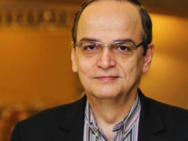 هادي البحرة رئيساً للائتلاف السوري خلفاً للجربا