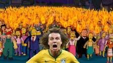 Brazil World Cup bombshell spawns hilarious memes