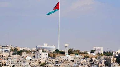 السوريون يرفعون أسعار العقارات وإيجاراتها في الأردن