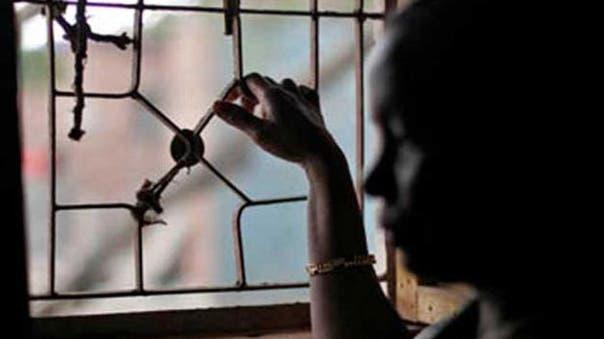 Illegal housemaids, brokers in Saudi Arabia exploit Ramadan demand