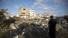 المغرب يدين بشدة التصعيد العسكري الإسرائيلي في غزة