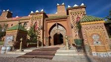 اختيار ثلاث مدن مغربية لاستضافة جوائز السفر العالمية