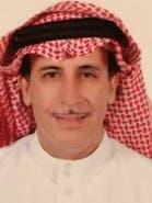 <p>عضو وخبير بمعهد كينيدي بجامعة هارفارد كبير المستشارين ومدير عام الاستثمار السابق بمؤسسة النقد العربي السعودي</p>