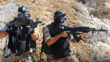 مقتل ناشطين فلسطينيين حاولا الوصول الى جنوب اسرائيل