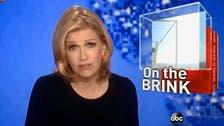 Video: ABC News misidentifies Gaza scenes as destruction in Israel