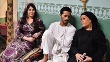 """""""ابن حلال"""" متهم باستغلال قصة مقتل ابنة ليلى غفران"""