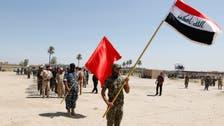 عراقی فورسز نے 255 سُنی قیدیوں کو قتل کردیا:رپورٹ