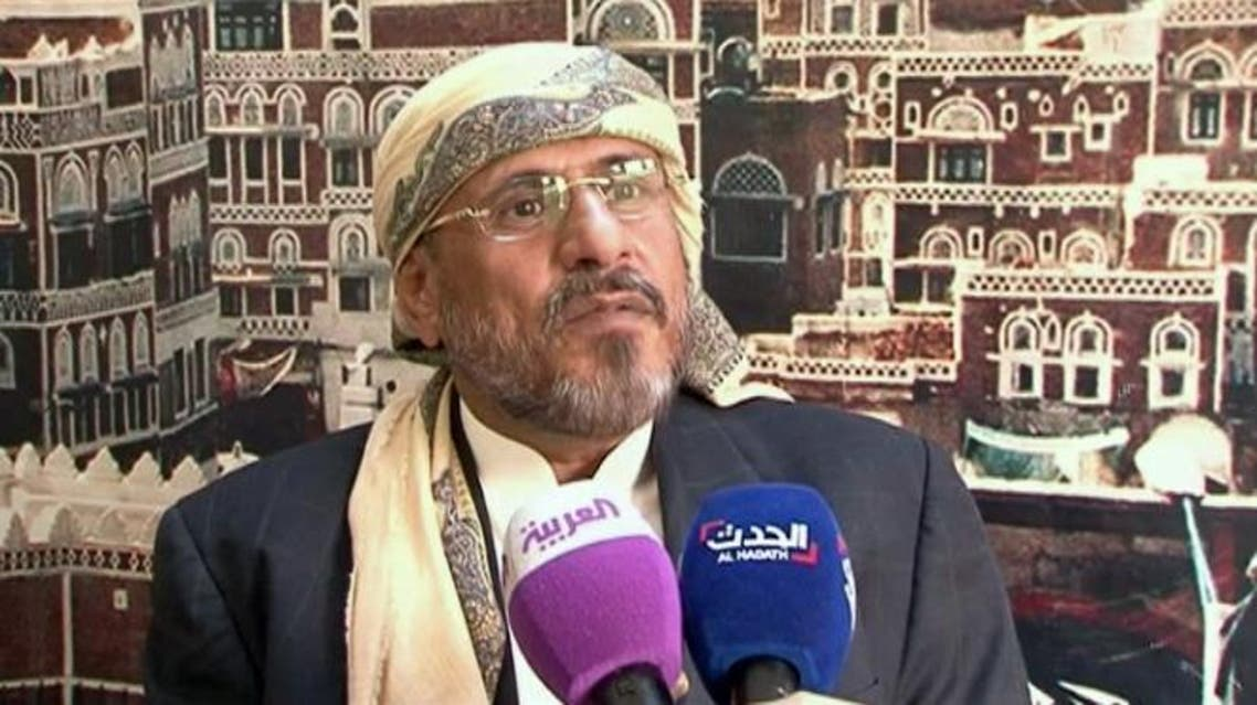 الشيخ الحسن أبكر