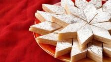 Ramadan recipes: Indulge with a sweet treat of South Asian halva