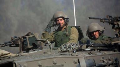 غزة: سرايا القدس تشتبك مع قوات إسرائيلية على الحدود