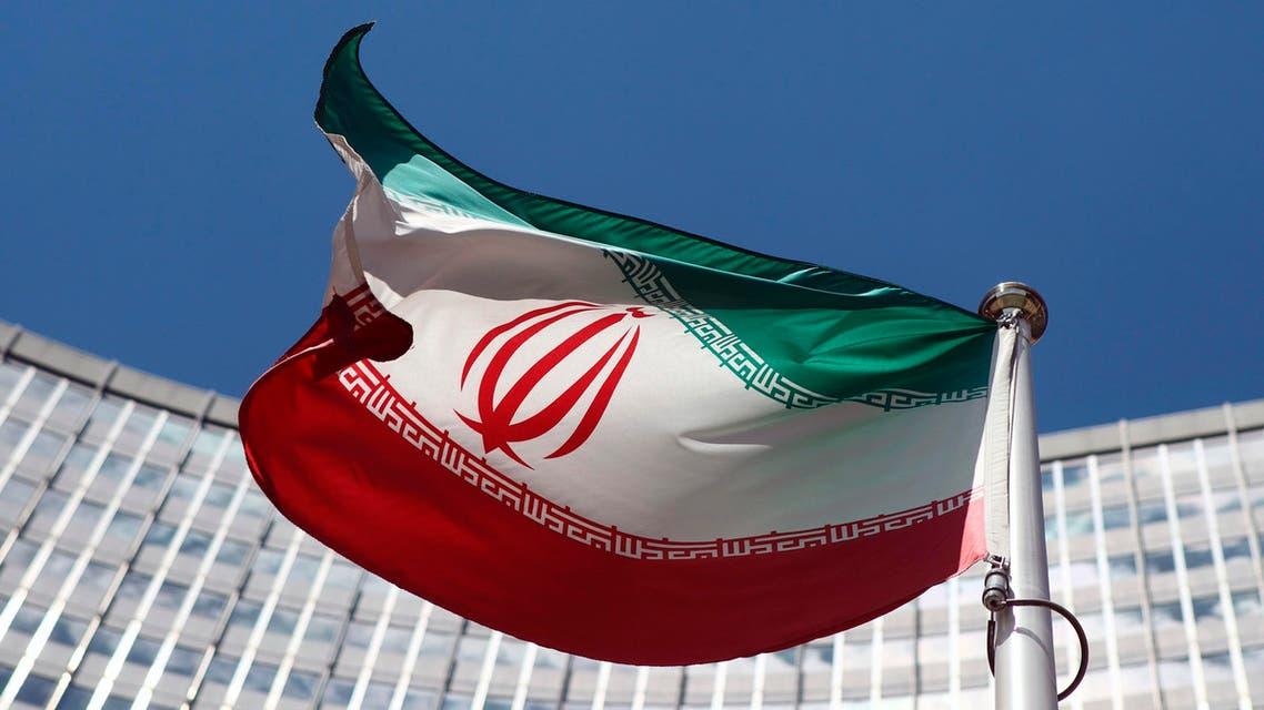 ايران فيينا نووي طهران iran vienna nuclear teheran