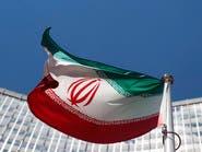 روسيا تأمل في تسليم مروحيات عسكرية لإيران