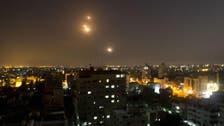 Israeli army tells north Gazans to evacuate
