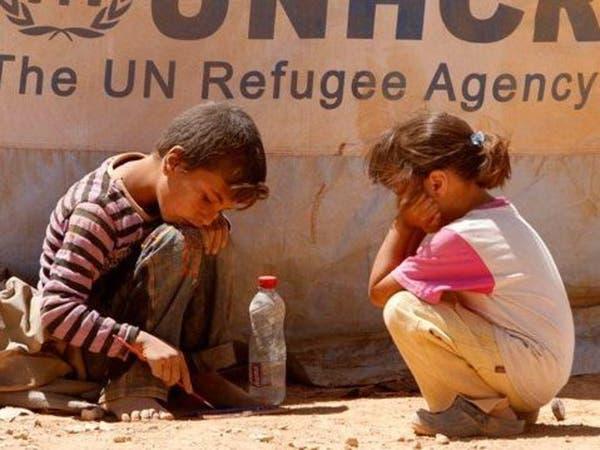 مجلس الأمن يتبنى الاثنين قراراً حول المساعدات لسوريا