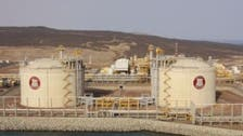 Yemen tribesmen blow up main oil export pipeline