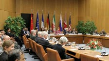 U.S.: Iran sticks to 'inadequate, unworkable' stances in nuclear talks