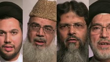 British Imams warn against 'cowboy' ISIS