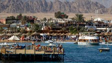 Egypt police arrest man for raping Russian tourist