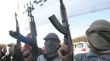 Twenty-nine killed by gunmen in east Baghdad