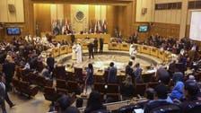 اقوام متحدہ کی اسرائیل، حماس سے جنگ بندی کی اپیل