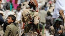 Shiite rebels say ready to evacuate key Yemeni city