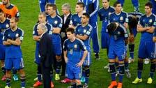 World Cup: The Final Agony at the Maracaña
