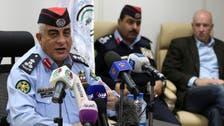 Jordan: Syrian rebel commander killed in family feud