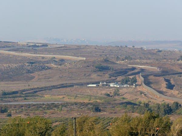 سقوط صاروخين من صور على الجليل.. وإسرائيل ترد
