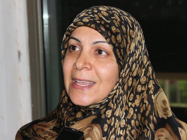فيديو.. نائبة في كتلة المالكي: الأكراد أعداء لي