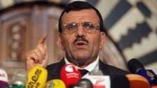 العريض أميناً عاماً جديداً لحركة النهضة التونسية