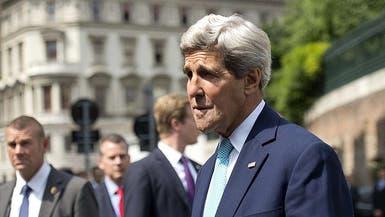 أميركا وإيران تتحدثان عن فجوات في المحادثات النووية