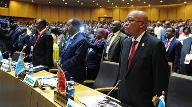 السودان.. مساعٍ لحل الأزمة  قبل 30 يونيو