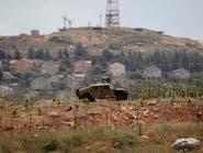 إسرائيل تستأنف عملياتها العسكرية في القطاع