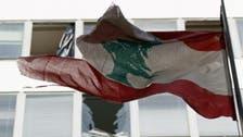 U.N.: Syrian refugees, sectarian tensions endanger Lebanon