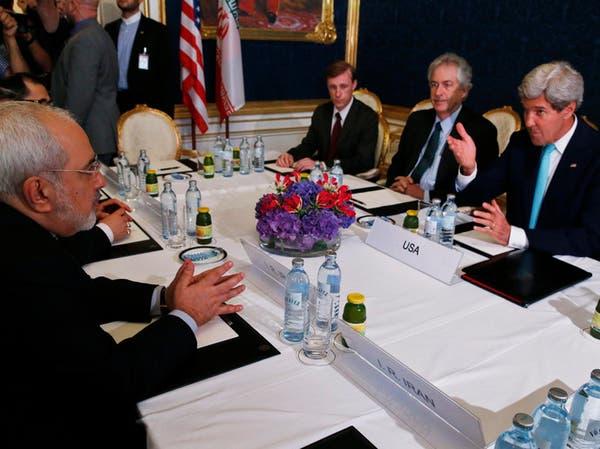 """واشنطن تطالب طهران بـ""""قرارات نووية مهمة"""""""