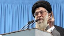 ایران میں جماعت سازی  سپریم لیڈر کی اطاعت سے مشروط