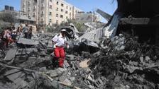 Saudi Arabia provides $53m for Gaza medical care