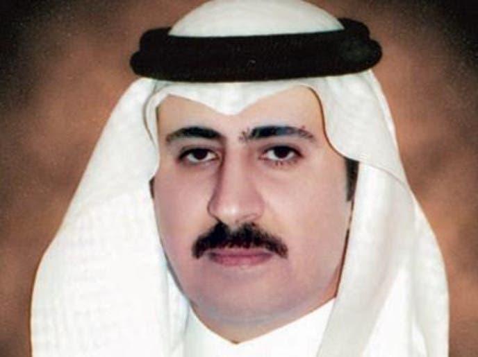 الأمير فيصل بن سلطان: سنبني مدينة طبية بمكة ومصر