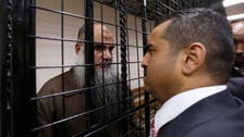 داعش کا اعلان خلافت باطل ہے: ابو قتادہ