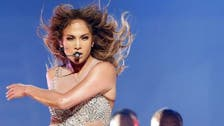 Jennifer Lopez donates $1 mln to hurricane-hit Puerto Rico