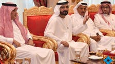 Dubai Water Aid raises enough to bring water to 7 million people