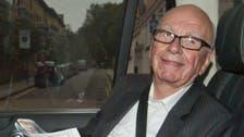Murdoch seen likely to pursue Time Warner despite rebuff
