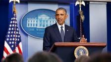 Obama says Iran talks may need more time