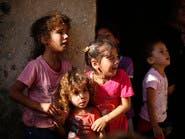 إسرائيل تصعد من عملياتها العسكرية في قطاع غزة