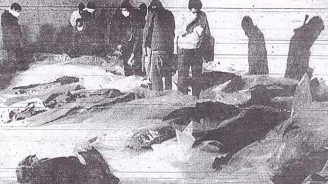 bodies2 (Photo courtesy of PBS)