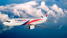 Study: MH370 pilot turned off oxygen supply, ditched plane into sea
