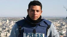 NBC decision to drop Ayman Mohyeldin raises questions over Gaza coverage