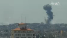 1300GMT: Conflicted reports about new Gaza truce starting Friday