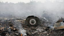 U.S.: No link to Russia government in downing of flight MH17