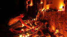 Restrained Dutch mark air tragedy in sorrow rather than anger